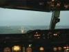 aircontract5