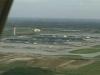 aircontract6