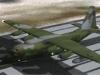 hc-130p