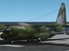 hc-130p3