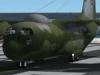 hc-130p4