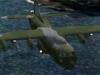 hc-130p6