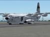 c-133fs912