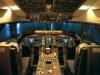 747-400panel