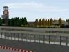nl20006