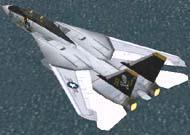 f14aj200