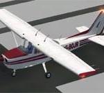 g-bojr01