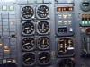 aircontract2