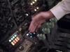 aircontract8
