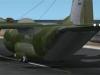 hc-130p8